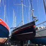 img 0522 1 150x150 - Die Bootssuche