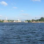 IMG 2819 150x150 - Kiel - Warnemünde
