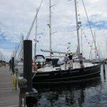IMG 0635 150x150 - Schiffstaufe