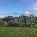 IMG 0874 150x150 - Osorno-Vulkan