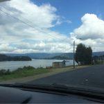 IMG 4729 150x150 - Pucon - Valdivia -Osorno