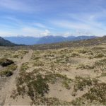 IMG 4868 150x150 - Osorno-Vulkan