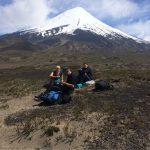 IMG 4897 150x150 - Osorno-Vulkan