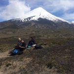 IMG 4899 150x150 - Osorno-Vulkan