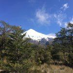 IMG 4905 150x150 - Osorno-Vulkan