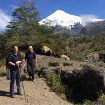 IMG 4910 150x150 - Osorno-Vulkan