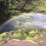 IMG 4915 150x150 - Osorno-Vulkan