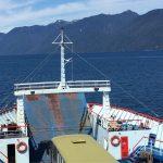 IMG 5143 150x150 - Wasser unter dem Kiel und Asada