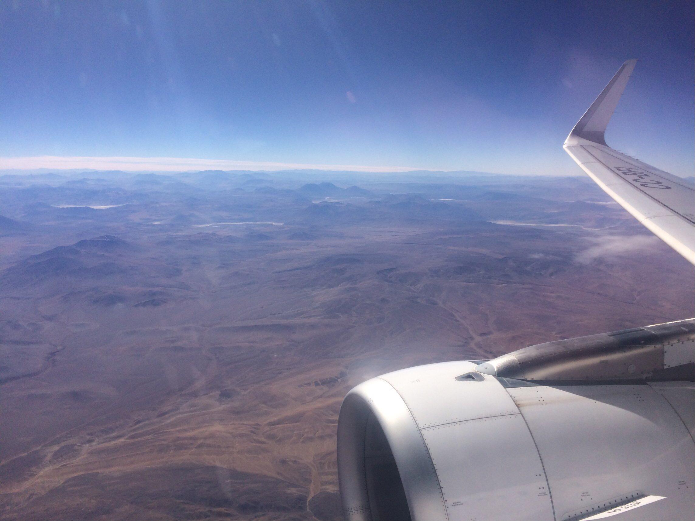 img 3843 - In die Wüste