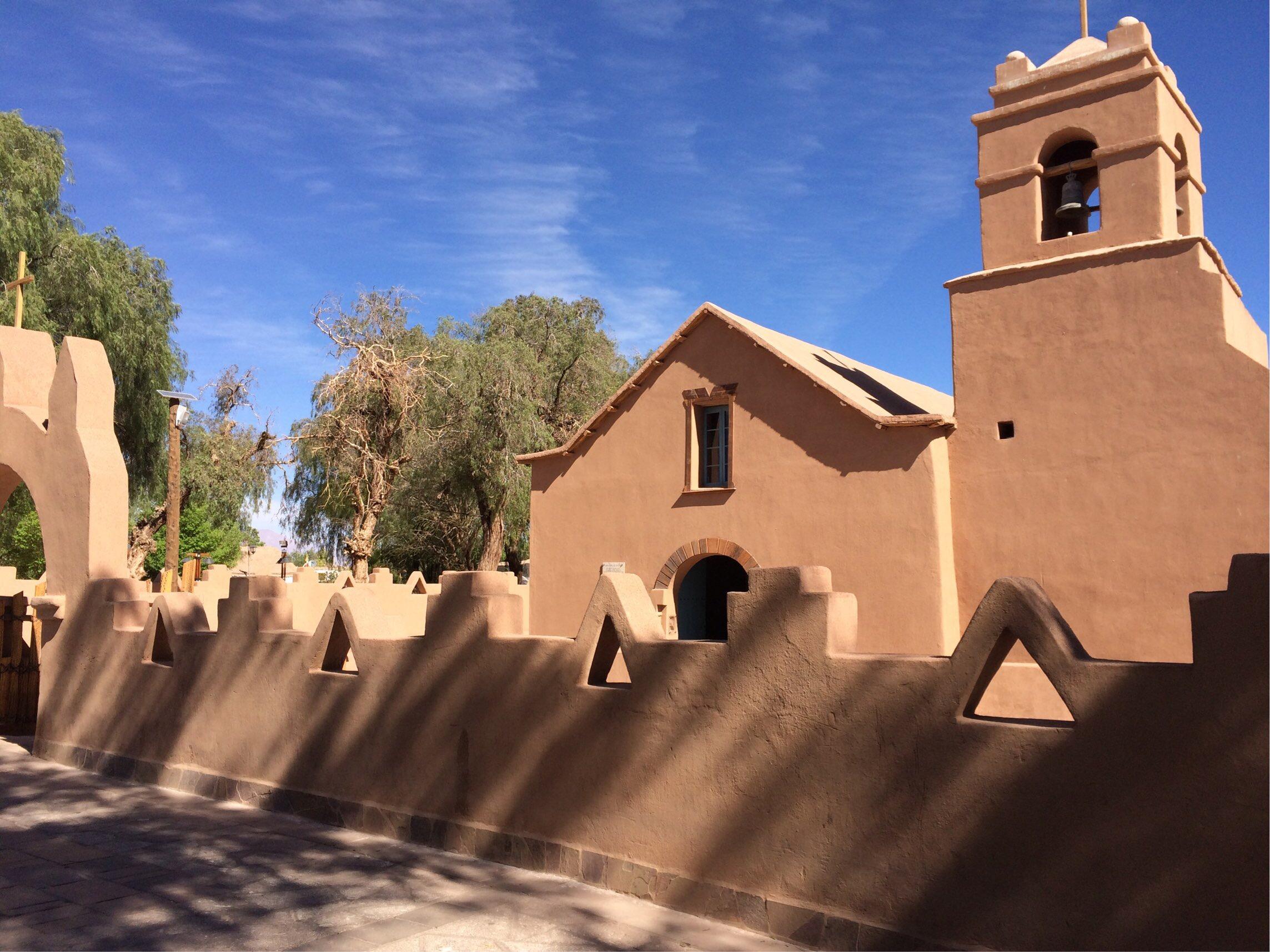 img 3853 - In die Wüste