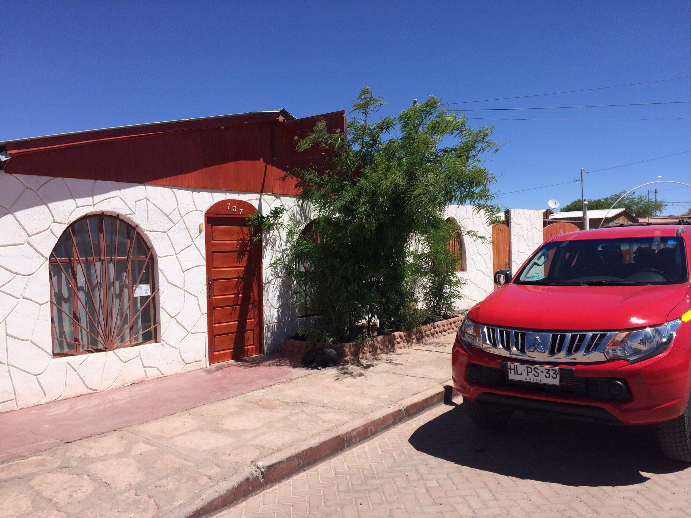 img 3854 - In die Wüste