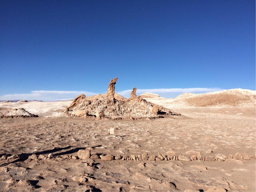img 3861 2 - In die Wüste