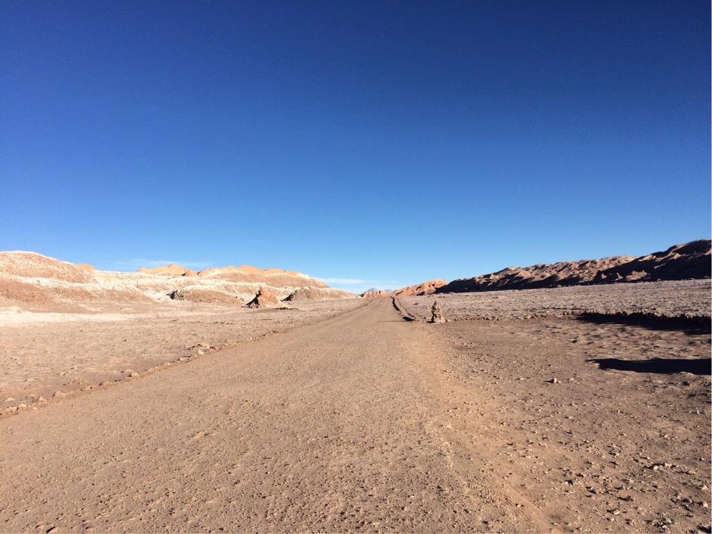 img 3867 3 - In die Wüste