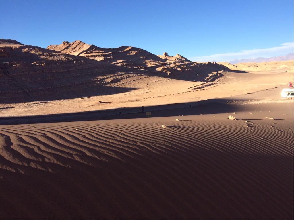 img 3868 2 - In die Wüste