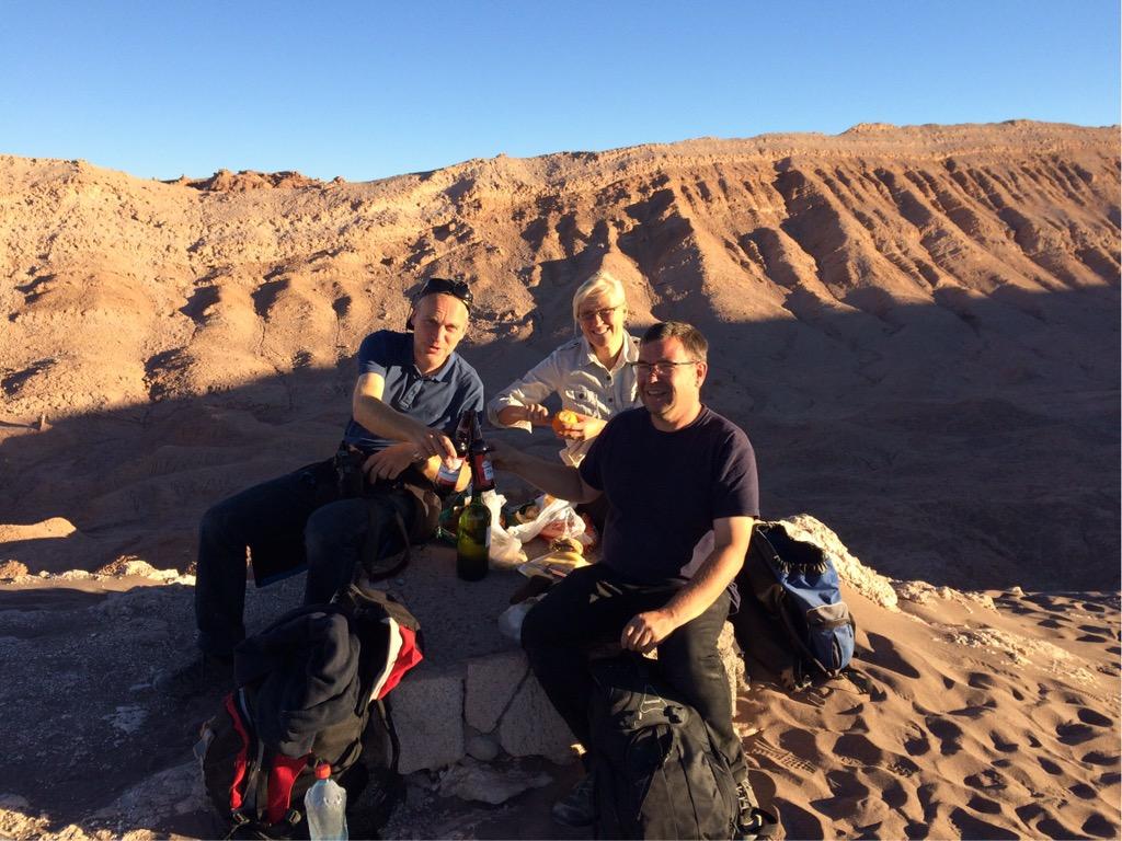 img 3870 3 - In die Wüste