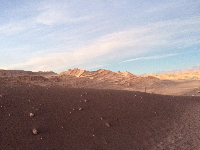 img 3877 3 - In die Wüste