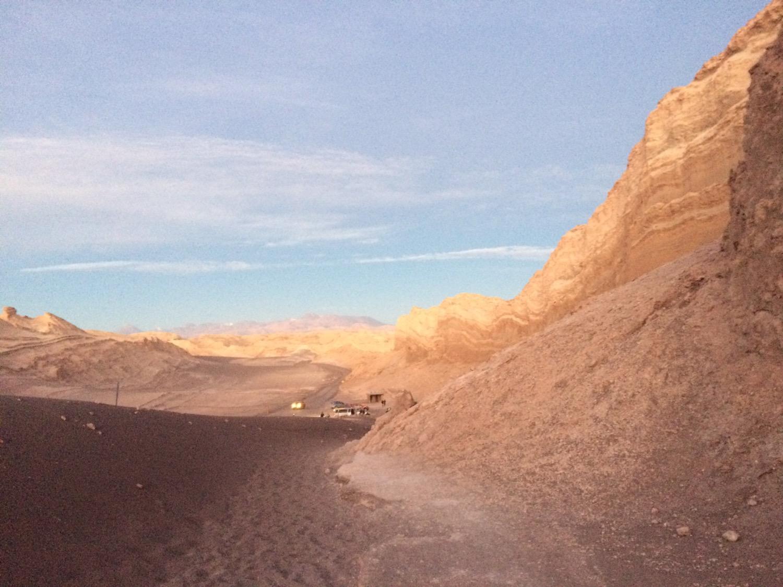 img 3878 3 - In die Wüste