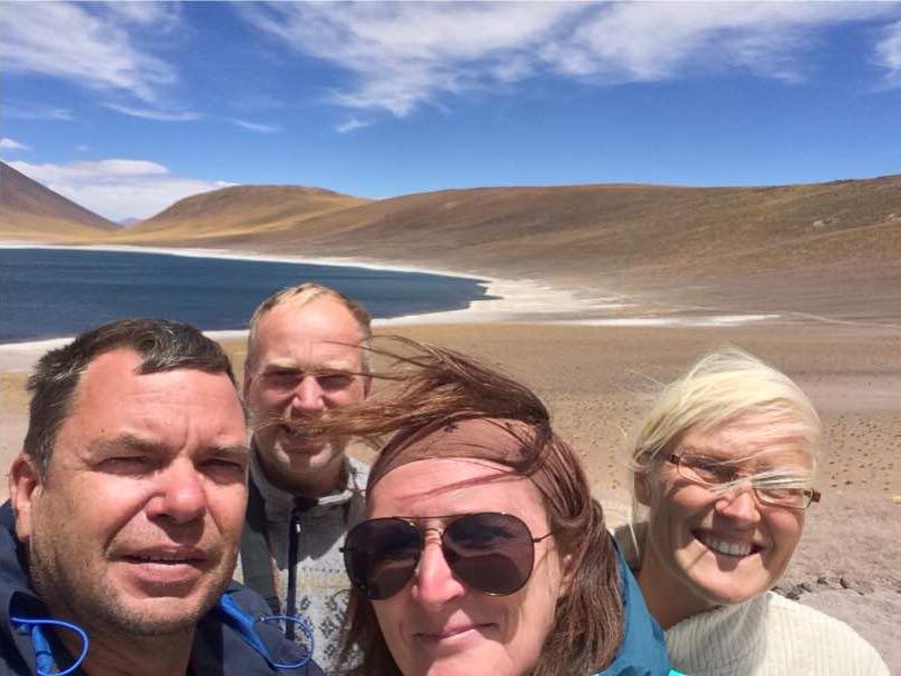 img 3937 - Salzseen, Lagunen und Pinguine