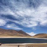 img 3938 150x150 - Salzseen, Lagunen und Pinguine
