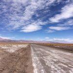 img 3940 150x150 - Salzseen, Lagunen und Pinguine