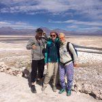 img 3944 150x150 - Salzseen, Lagunen und Pinguine