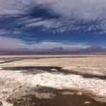 img 3946 150x150 - Salzseen, Lagunen und Pinguine