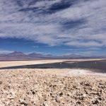 img 3948 150x150 - Salzseen, Lagunen und Pinguine