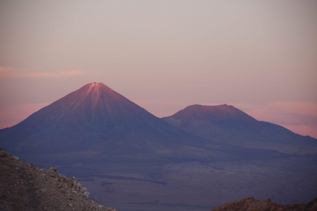 IMG 2144 1024x683 - Best of Chile ist Qual der Wahl und Flamingo extra