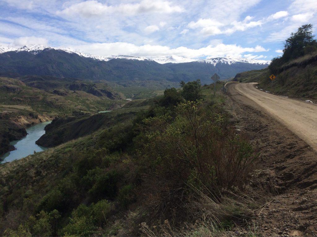 IMG 2164 1024x768 - Best of Chile ist Qual der Wahl und Flamingo extra