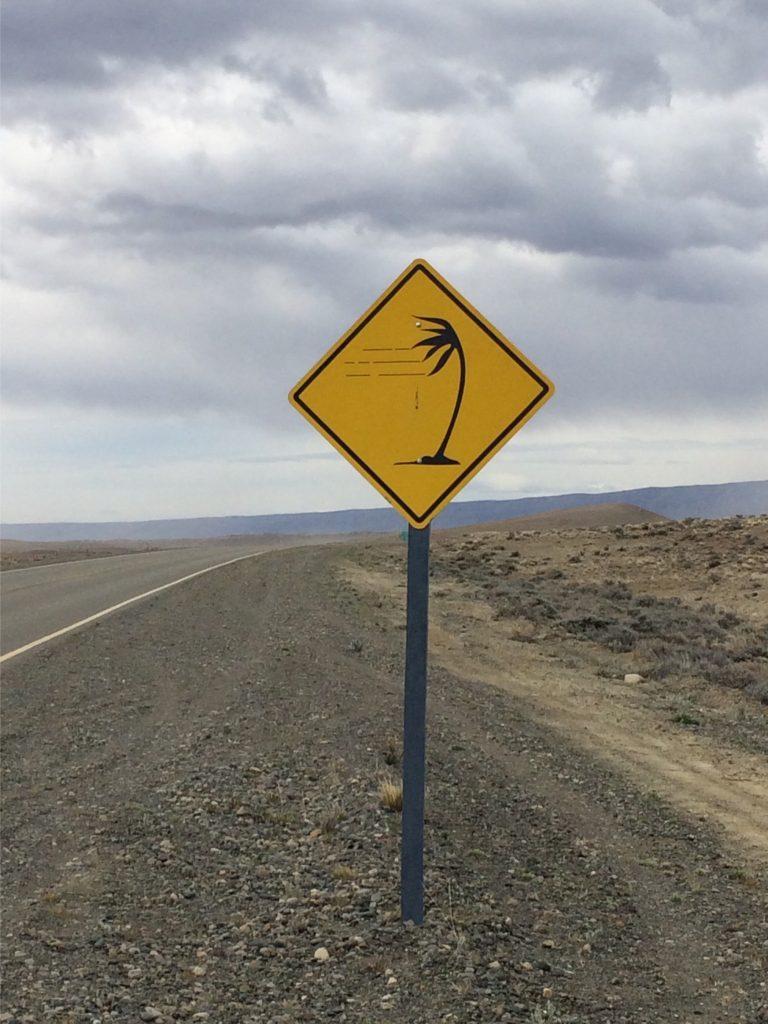 IMG 2170 e1479421625995 768x1024 - Best of Chile ist Qual der Wahl und Flamingo extra