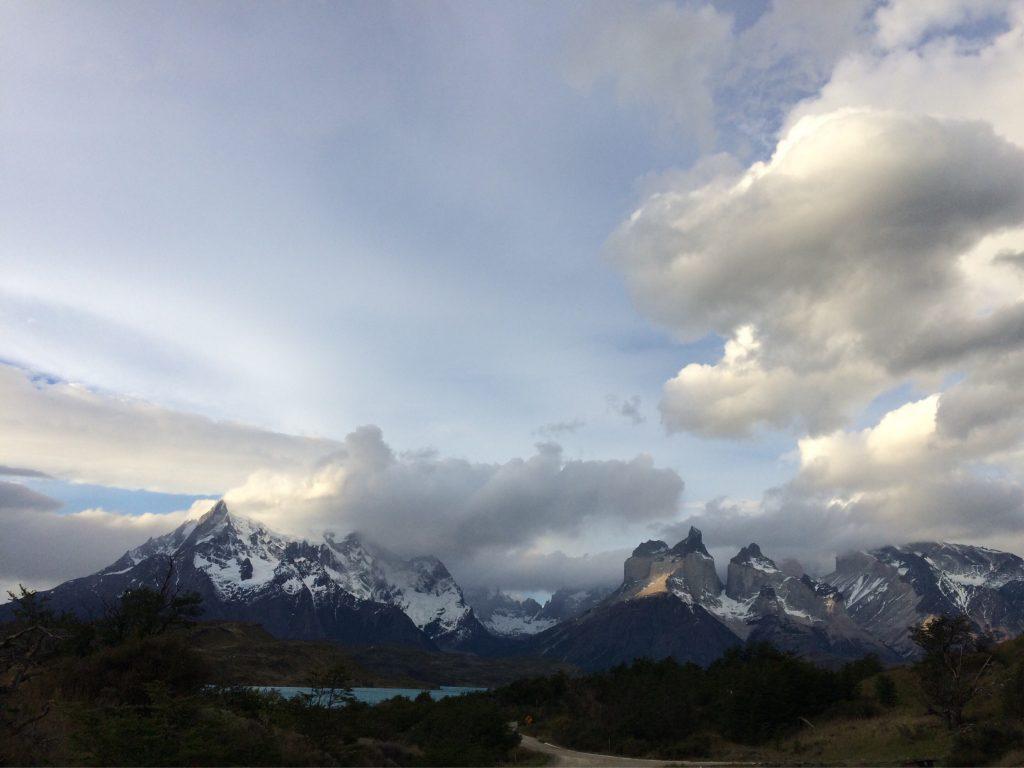 IMG 2176 1024x768 - Best of Chile ist Qual der Wahl und Flamingo extra
