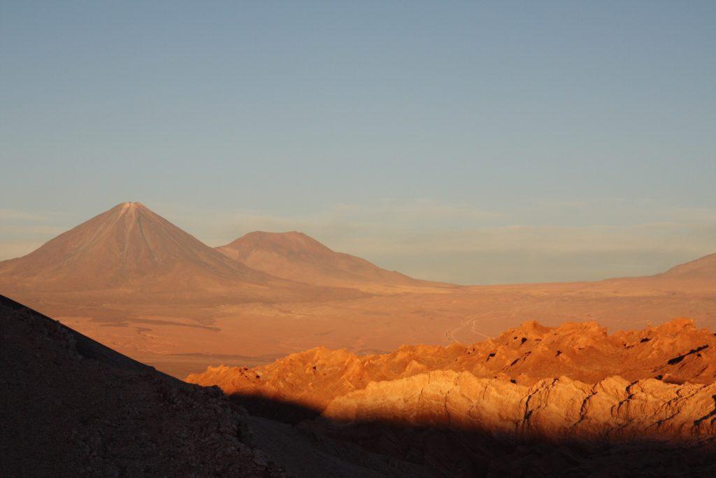 IMG 2180 1024x683 - Best of Chile ist Qual der Wahl und Flamingo extra