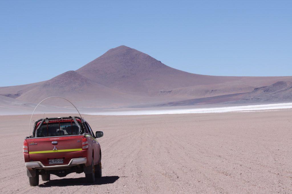 IMG 2184 1024x682 - Best of Chile ist Qual der Wahl und Flamingo extra