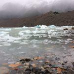 IMG 6180 150x150 - Gletschereis pur