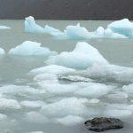 IMG 6181 150x150 - Gletschereis pur