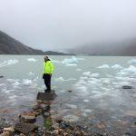 IMG 6185 150x150 - Gletschereis pur