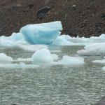IMG 6190 150x150 - Gletschereis pur