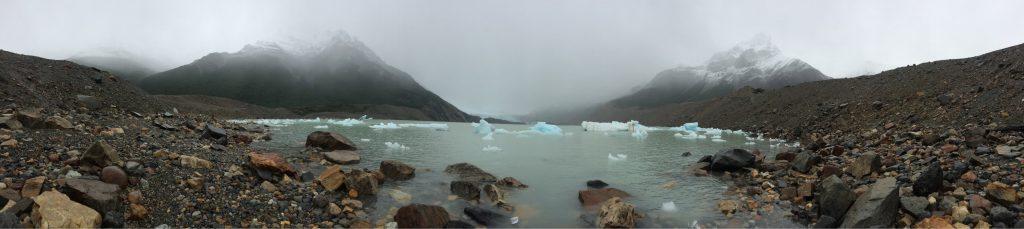 IMG 6196 2 1024x229 - Gletschereis pur