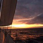 IMG 7873 150x150 - Wale und Wind auf den Kanaren