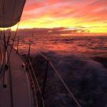 IMG 7916 150x150 - Wale und Wind auf den Kanaren