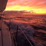 IMG 7925 150x150 - Wale und Wind auf den Kanaren