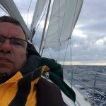 IMG 7940 e1485260027553 150x150 - Wale und Wind auf den Kanaren