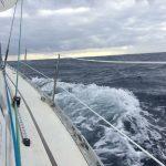 IMG 7970 150x150 - Wale und Wind auf den Kanaren