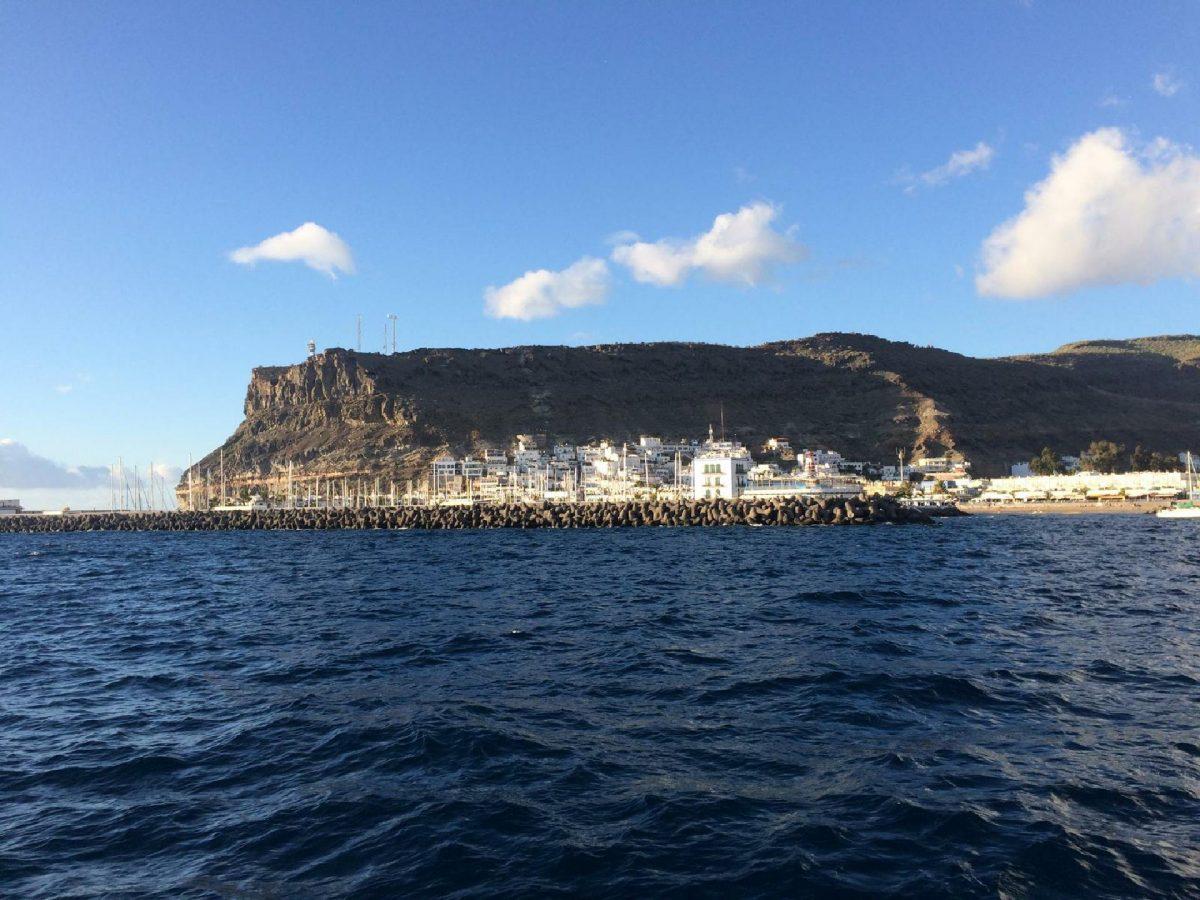 IMG 8196 1200x900 - Der letzte Törn - zurück nach Gran Canaria