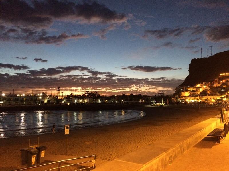 img 4217 - Hafentag in Porto Mogan