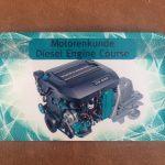IMG 4766 150x150 - Motorkunde und ein Zwillingsboot für Matten