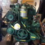 IMG 4796 e1487587578878 150x150 - Motorkunde und ein Zwillingsboot für Matten
