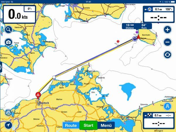 IMG 5277 600x450 - Auf nach Bornholm