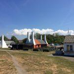 IMG 5987 150x150 - Rund Bornholm