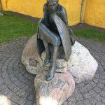 IMG 6059 e1496606451561 150x150 - Rund Bornholm